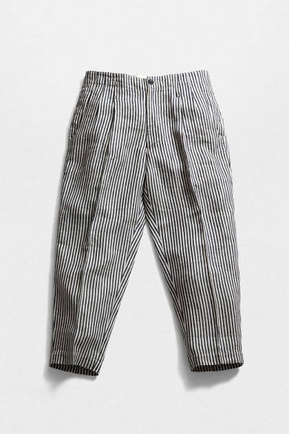 GULF STREAM PANTS Bar.7.0